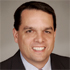 William Cass, CFP