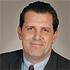 David L. Glancy