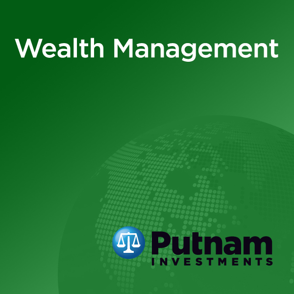 Wealth Management from Putnam Investments