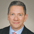 Michael P. Wands, CFA