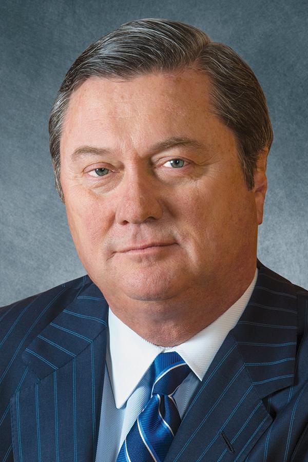 Jim putnam investments belgian polish investment sp. z o.o