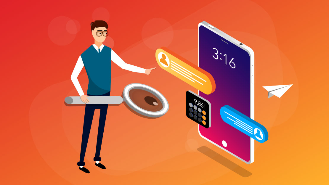12 useful tips and tricks in iOS 12 - Putnam Investments