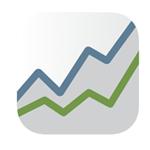 FRED Economic Data Logo