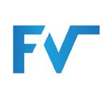 FundVisualizer Logo