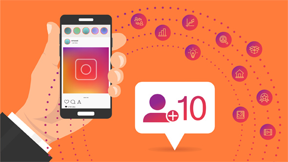 Advisors: Jump into Instagram with these 10 accounts to follow