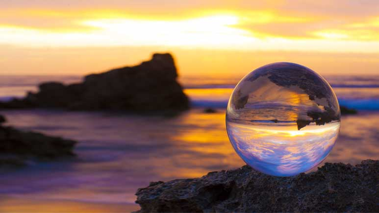The crystal ball: Implications for 2018