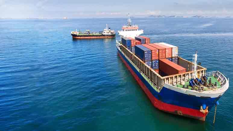 Sparking a U.S. trade war?