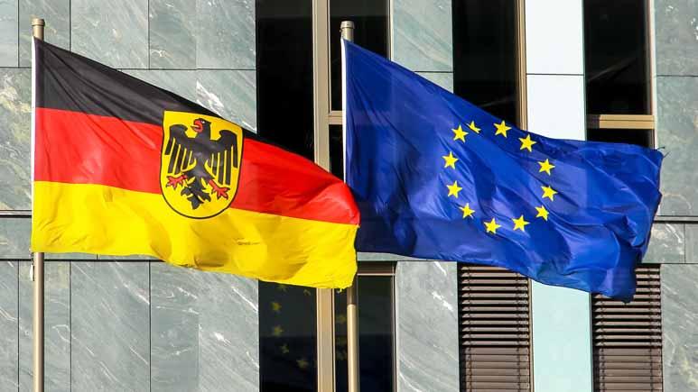 The ECB's policy dilemma