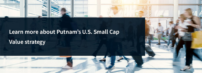 link to U.S. Small Cap Value