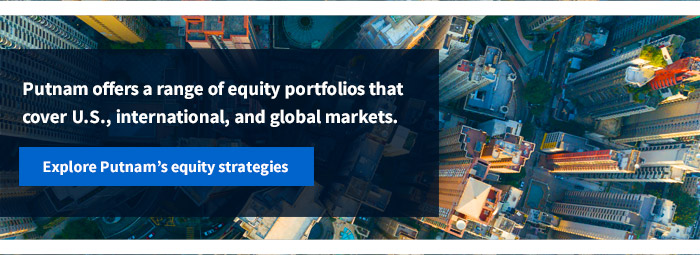 link to equity strategies