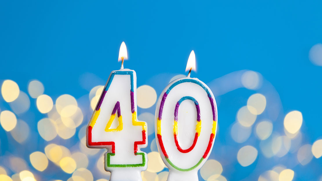 401(k) reaches milestone as innovation continues