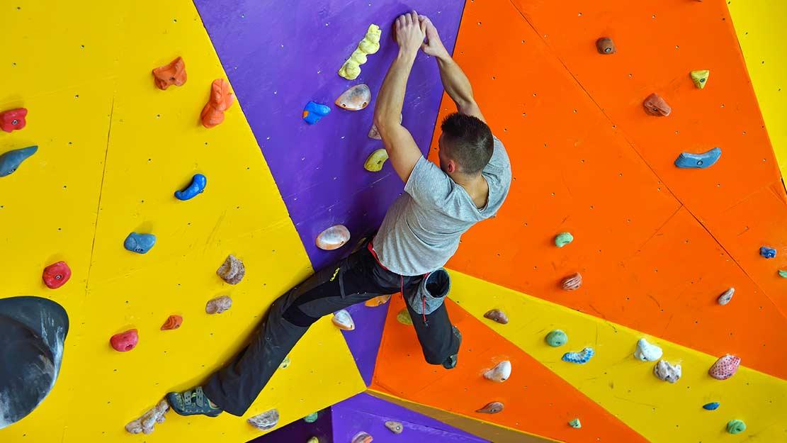 Why flexibility matters if Treasury yields climb