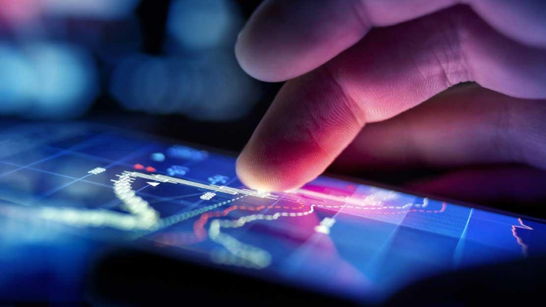 Muni-bond market slowly reviving from COVID-19 setback