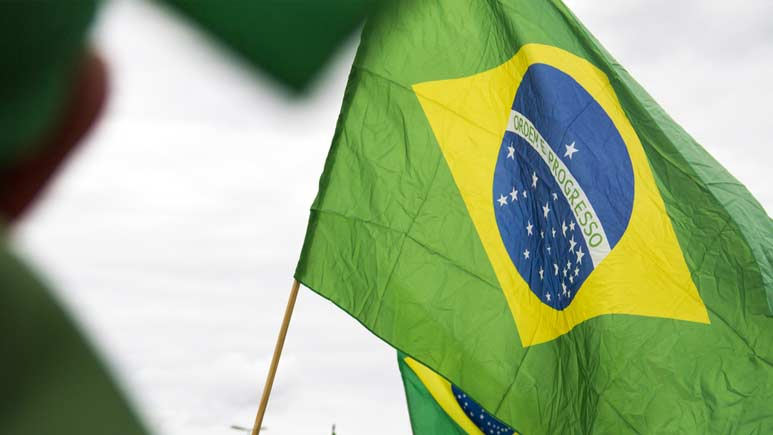 Why Brazil's crisis creates new concerns