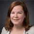 Katherine Collins, CFA, MTS