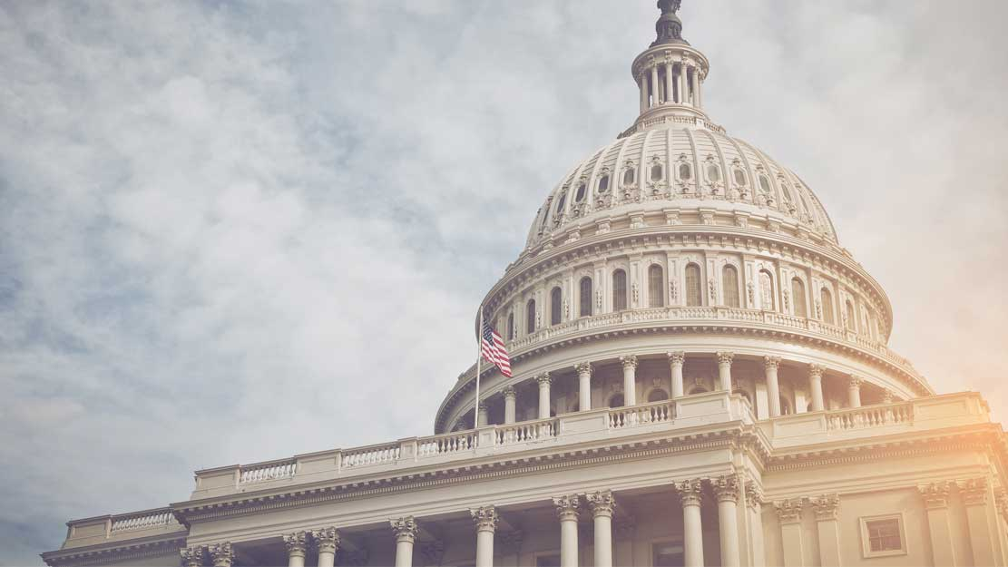 SECURE Act: Congress passes landmark retirement legislation