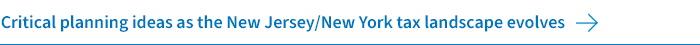 New Jersey/New York video