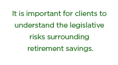 https://www.putnam.com/static/img/blogs/wealth-management/pull_quote_WMC.png