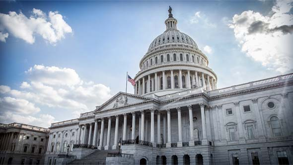 Senate and House agree on final tax bill