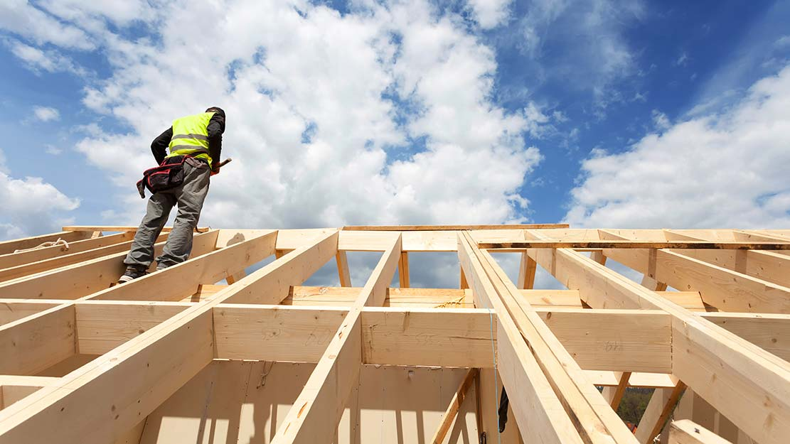 Will the improving housing market further divide the Fed?