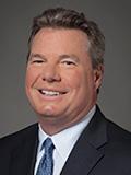 Jeffrey L. Gould