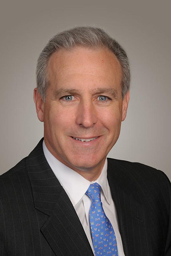 Scott C. Sipple