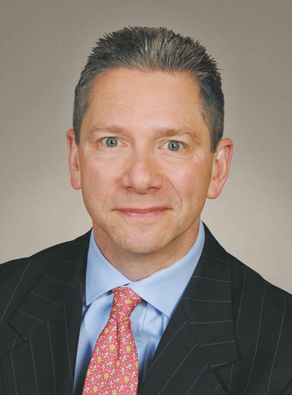 Management - Putnam Investments