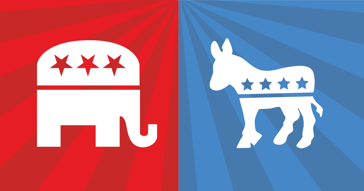 Budgets, taxes, and debt on the ballot in 2016