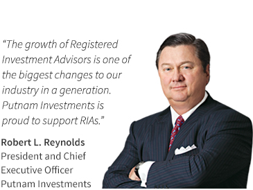 Robert Reynolds quote